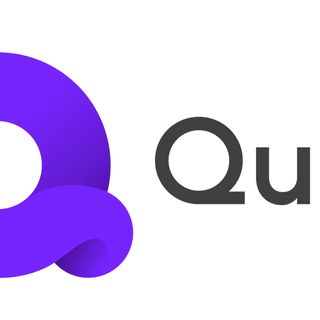 Quibi To Shut Down, Ending $2B Streaming Experiment - Update