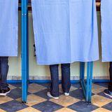 Cybersecurity company finds hacker selling info on 186 million U.S. voters