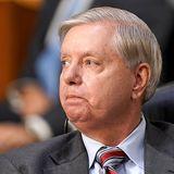 Republicans on Senate panel subpoena Facebook, Twitter CEOs