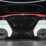 Cruise is doubling down on shared autonomous rides with new COVID protocols