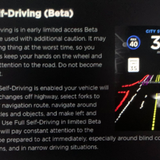 """Tesla """"Full Self-Driving"""" Starts Rolling Out — What Is It? [Updated with Videos]"""