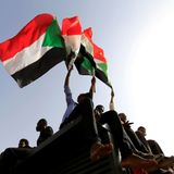 Sudan agrees to normalize relations with Israel - report