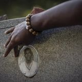 AP Road Trip: In Mississippi, Black voters face many hurdles