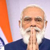 'Harassment' of journalists: Global press bodies write to PM Modi