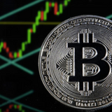 Bitcoin Breakout: Eat My Dust Amazon, Apple, Facebook And Google