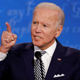 Joe Biden is ready for Trump's debate attacks on his family, his campaign says