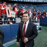 49ers' Jed York pours millions into Santa Clara race amid rising tensions with city