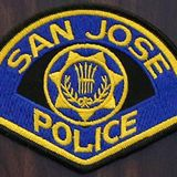 Santa Clara County DA looks to dismiss select cases involving SJPD officers linked to bigoted Facebook posts