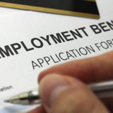 NJ unemployment: Extra $300 benefits have been processed, Labor Department says