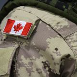 Canadian Forces investigates after mystery man in secret recording claims to be a soldier — and a neo-Nazi