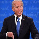 People embrace rebranding of 'Proud Boys' to 'Poor Boys' after Biden misspeaks