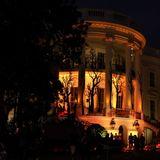 Trumps to host Halloween at White House despite coronavirus