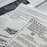 How to make sure your vote still counts if you think you submitted a 'naked ballot' in Pennsylvania