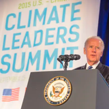 Joe Biden Finally Admitted He Wants To End The Oil Industry