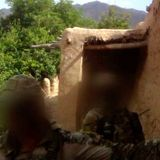 Video shows SAS soldiers discussing a fellow operator apparently killing a 'compliant' prisoner in Afghanistan - ABC News