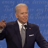 Biden Repeats Lie Of The Year: If You Like Your Plan, You Can Keep It