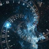 Quantum Time Twist Offers a Way to Create Schrödinger's Clock