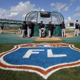 Report: MLB Considering Realigning into Florida, Arizona Leagues Amid COVID-19