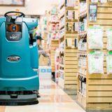 Sam's Club will deploy autonomous floor-scrubbing robots in all of its US locations – TechCrunch