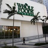 Amazon's Whole Foods now offers one-hour pickup to Prime members at all locations – TechCrunch