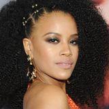 Chante Adams Lands Lead Role Opposite Michael B. Jordan In Denzel Washington's 'Journal For Jordan'