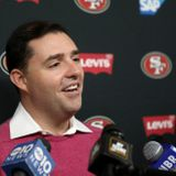 49ers owner Jed York pours millions into Santa Clara City Council race after years of battling city hall