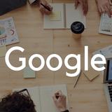 Google Sued by DOJ in Antitrust Case Over Search Dominance