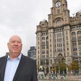 Liverpool council to feed 20,000 kids over half-term after cruel Tories refused