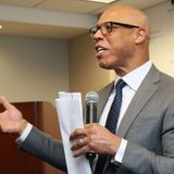 School board gets details on Philly reopening, earful from public