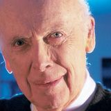 'Father of DNA' James Watson Stripped of Honors Over More Ugly Racism Comments