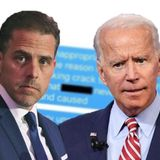 "BREAKING: War Room Releases Email on CCP ""Loans"" To Hunter Biden and Eric Schwerin Worth Millions -- Hid From IRS and SEC?"