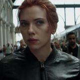 'Black Widow,' 'Eternals,' 'Indiana Jones 5' and More Disney Films Get New Release Dates
