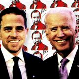 Notorious Former Fox Exec at Center of Attempted Hunter Biden Takedown