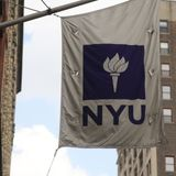 WSJ News Exclusive | Facebook Seeks Shutdown of NYU Research Project Into Political Ad Targeting