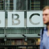 BBC apologizes for broadcasting appeal of convicted Hamas terrorist