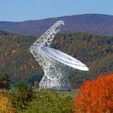 Looking for Dark Matter in Neutron Star Light