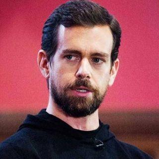 Twitter CEO Dorsey Responds To Biden Block-Gate: Unacceptable