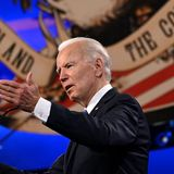 Businesses, wealthy brace for Biden tax hikes