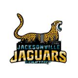 JJC(Jacksonville Jaguars Country) Podcast Episode: 12 Every Great Team starts with a firing - JJC Podcast (Jacksonville Jaguars Country Podcast)