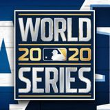 World Series Preview: Dodgers vs Rays • Prospects Worldwide