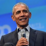 Obama Shares His Advice to Local Leaders Facing the Coronavirus Pandemic: 'Speak the Truth'
