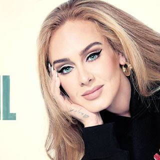 'Saturday Night Live' Ratings Rise With Host Adele, Top World Series In Households