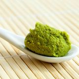 Woman Who Ate 'Unusually Large' Amount of Wasabi Developed Broken-Heart Syndrome