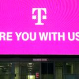 T-Mobile screwups caused nationwide outage, but FCC isn't punishing carrier