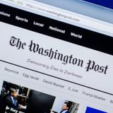 Washington Post public editor: the powerful have realized they don't need the Post