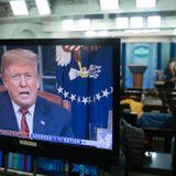 CNN public editor: television journalism will remain broken post-Trump