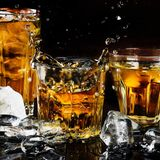 Bars allowed to reopen in Bexar County