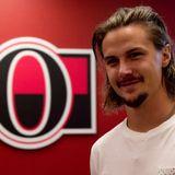 Karlsson, ex-Senators lend support to new Ottawa-Gatineau youth foundation