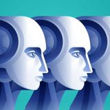 If a Robot Is Conscious, Is It OK to Turn It Off? The Moral Implications of Building True AIs
