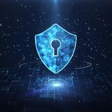 Linux Foundation backs security-oriented seL4 microkernel operating system | ZDNet
